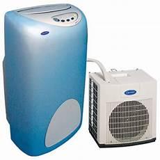climatiseur split mobile 6 climatiseurs en image climatiseur mobile split