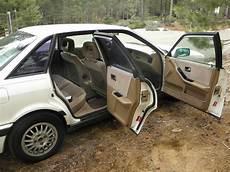 hayes auto repair manual 1990 audi 80 electronic throttle control 1990 audi 80 quattro 5 speed cloth interior remarkable shape runs great