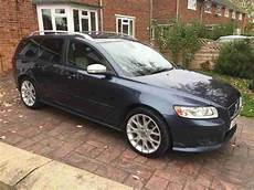 manual repair free 2008 volvo v50 electronic toll collection volvo v50 se r design sport diesel estate 2 0 genuine exle car for sale