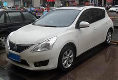 2020 nissan tiida mexico uae 2012 nissan versa 1 6 s sedan manual
