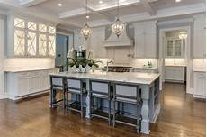 Home Interiors Wilmington Nc by Teal Interior Design Raleigh Wilmington Interior Design