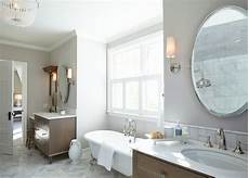 Bathroom Nook Ideas by Bathtub Nook Ideas Transitional Bathroom Hendel Homes