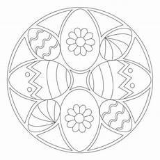 easter egg mandala 3 easter embroidery patterns mandala