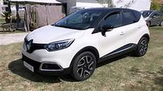 renault occasion renault captur d occasion 1 5 dci 90 energy intens start stop royan carizy