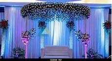 wedding gallery sigaram wedding decorators
