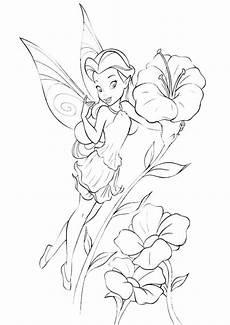 Ausmalbilder Schmetterling Fee Malvorlagen Ausmalbilder Feen Malvorlagen Ausmalbilder