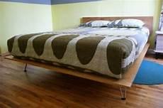 Originelle Betten 24 Tolle Ideen Wie Sie Ihr Bett Neu