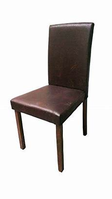 Kaufen Sam 174 Polster Stuhl Billi Esszimmer Stuhl In