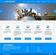 image result for webpage design websites web design beautiful website design web layout