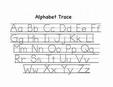 preschool lowercase letter worksheets 24490 traceable and lowercase alphabet alphabet worksheets tracing worksheets alphabet