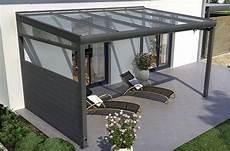 terrassendach zum öffnen wind und regenschutz f 252 r ihr terrassendach seitenkeile