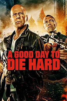 stirb langsam 5 a day to die 2013 rotten tomatoes