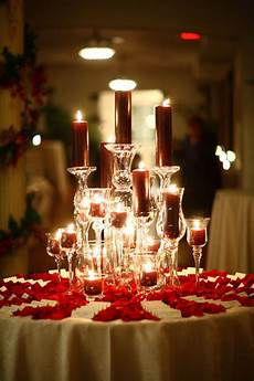 Place Decorations by Tips And Ideas For Your Wedding Placecard Table The Manor