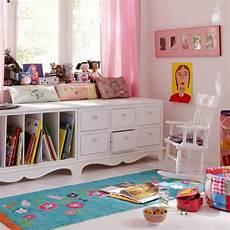 Kinderzimmer Ratgeber Immonet