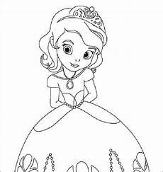 Ausmalbilder Prinzessin Schmetterling Ausmalbilder Prinzessin 12 Ausmalbilder Kinder