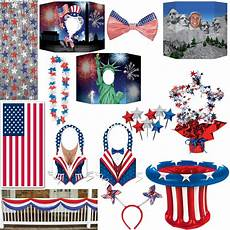 deco theme usa details about american decoration usa theme
