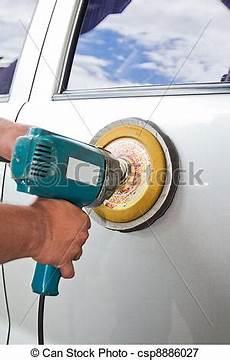tarif polissage voiture image de polissage voiture polissage les voiture 224