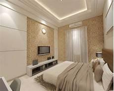 Photo Ruang Tidur Anak Laki Laki Desain Kamar Tidur At