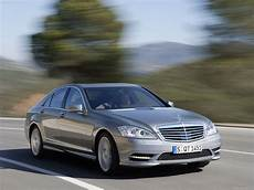 2010 Mercedes S Class Amg Sports Package Mercedes