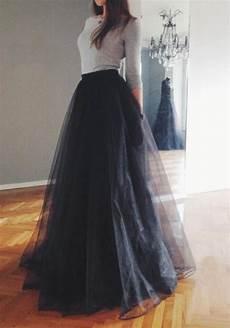 tulle jupe longue pliss 233 taille 233 lastique bouffi tutu