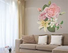 Wall Stickers Uk