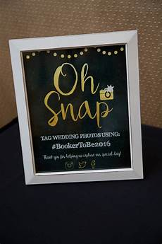 creating your wedding hashtag today s