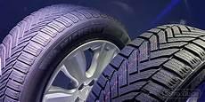 Michelin Alpin 6 A6 обзор шины на Shina Guide