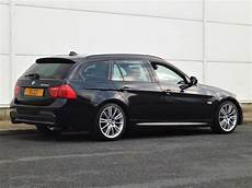 Used 2011 Bmw E90 3 Series 05 12 325d M Sport Touring