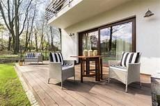 Au 223 Enanlage Und Gartengestaltung Kosten Ideen Tipps