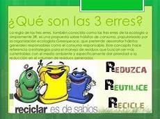 ecologico reducir reutilizar y reciclar