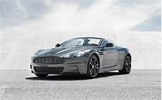 2012 aston martin dbs reviews and rating motor trend