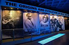 take a tour of the photos take a virtual tour of the rock and roll hall of