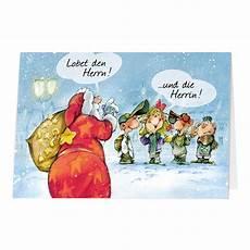 lustige und witzige weihnachtskarten bestellen