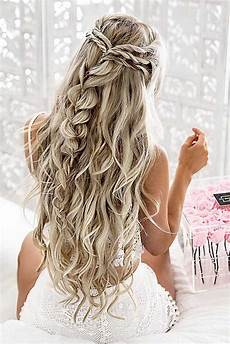 cool hairstyles for homecoming 68 stunning prom hairstyles for hair for 2020 with