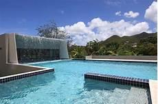 piscine de luxe piscine de luxe 187 vacances arts guides voyages