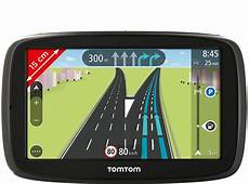 tomtom start 62 ce tomtom start 60 1fd6 002 01 r 233 paration gps grosbill