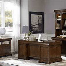 home office furniture collections office collections home office furniture liberty furniture