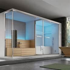 cabina doccia con sauna e bagno turco sauna e bagno a vapore in casa wellness