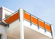 ᐅ Balkon Sichtschutz Im Test Testsieger Preisvergleich