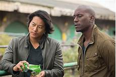 fast and furious han justiceforhan the troubling in fate of the furious