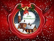 weihnachtsbilder downloaden weihnachtsgrussbilder