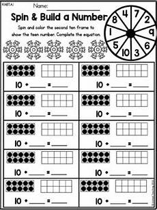 winter worksheets for 1st grade 20148 winter 1st grade no prep math worksheets by united teaching tpt