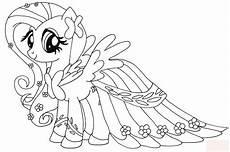Malvorlagen My Pony Ausmalbilder My Pony Malvorlagentv