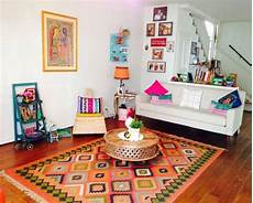 Home Decor Ideas For Small Indian Homes by Ethnic Interior Design Indian Home Decor Provident Housing