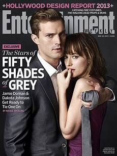 Fifty Shades Of Grey New Release Date February 2015 We