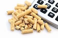 was wird die pelletheizung kosten ratgeber diybook at