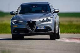 2020 Alfa Romeo Stelvio Changes And Price  2019 Car