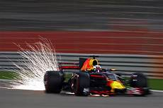 Marco S Formula 1 Page Lots Of Information About Formula 1