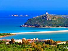 voyage en corse all inclusive week end en corse all inclusive
