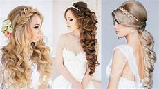 15 best bridal hairstyles ever youtube